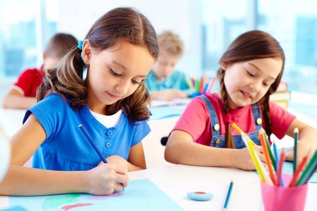 Il Sistema Scolastico Olandese – Come scegliere la scuola