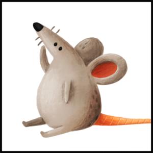 illustrazione per bambini